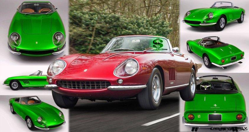 1968-Ferrari-275-GTS4-NART-Spider-25-edit32