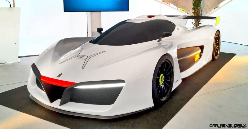 2016-Pininfarina-H2-Speed---Monaco-Private-Debut-7