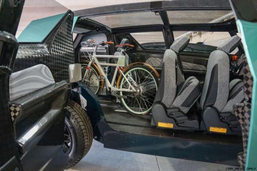 2016 Toyota UBOX Concept 6