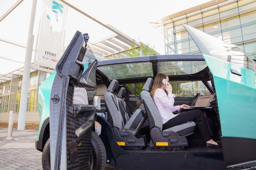 2016 Toyota UBOX Concept 7