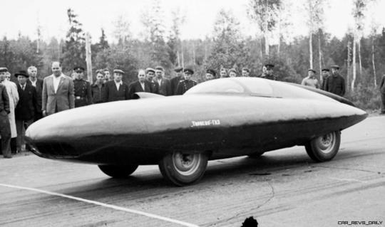 gaz-torpedo-5