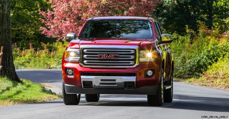 2016-GMC-Canyon-SLT-Diesel-071