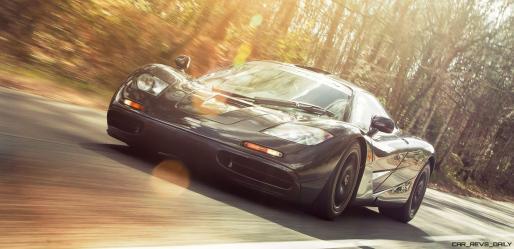 McLaren F1-155