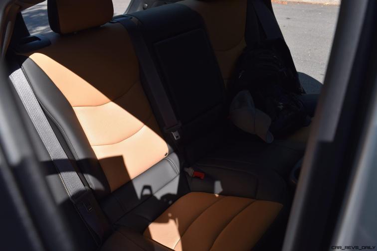 2017 Chevrolet VOLT Premier 49