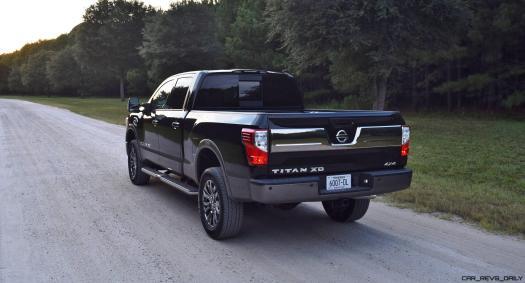 2016-nissan-titan-xd-platinum-reserve-26