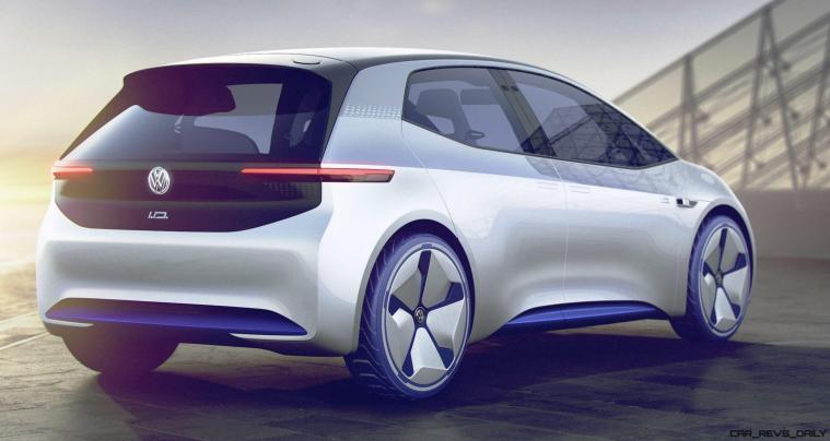 2016-volkswagen-id-concept-13