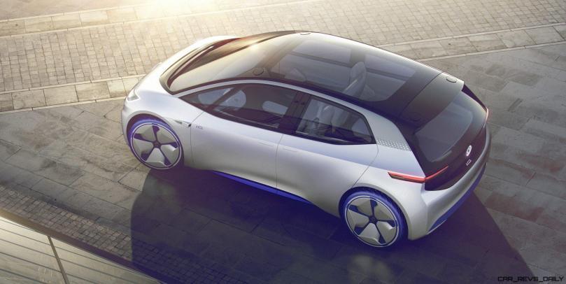 2016-volkswagen-id-concept-15