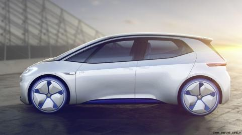 2016-volkswagen-id-concept-17