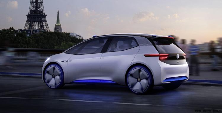 2016-volkswagen-id-concept-22