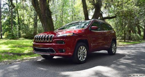 2016-jeep-cherokee-overland-4x4-2