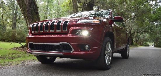 2016-jeep-cherokee-overland-4x4-23