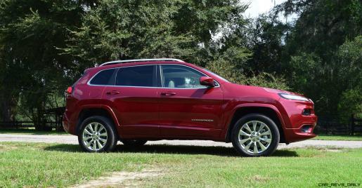 2016-jeep-cherokee-overland-4x4-34