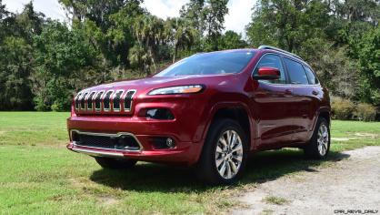 2016-jeep-cherokee-overland-4x4-41