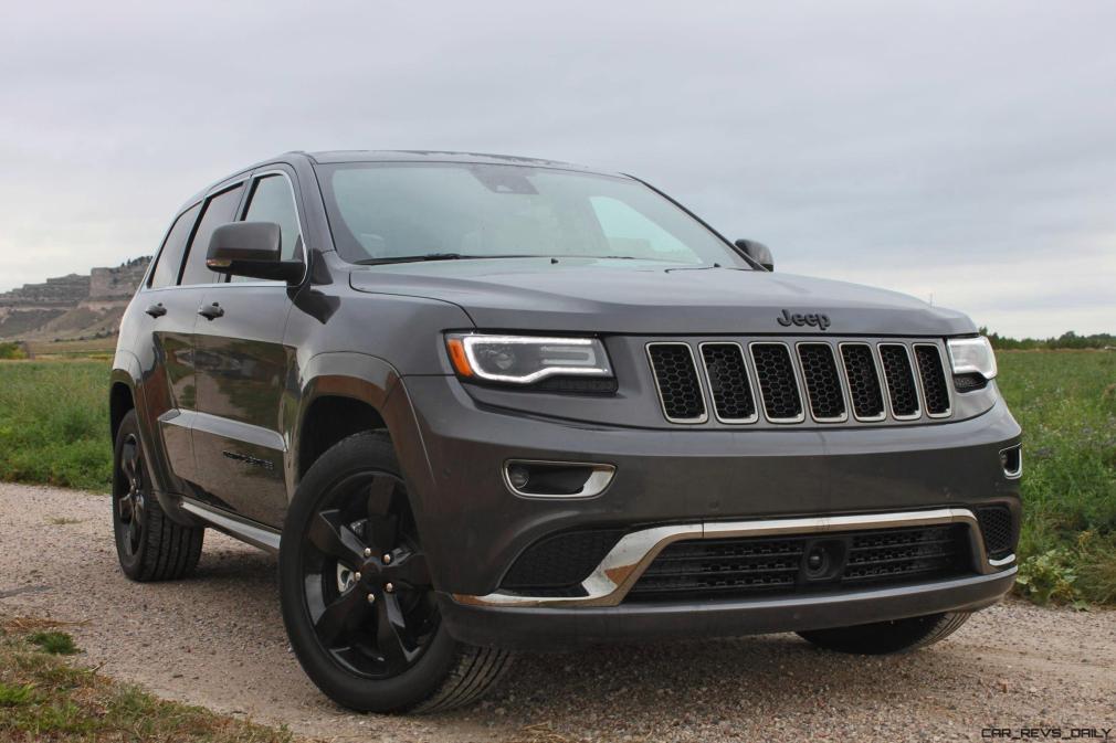 2016-jeep-grand-cherokee-overland-1