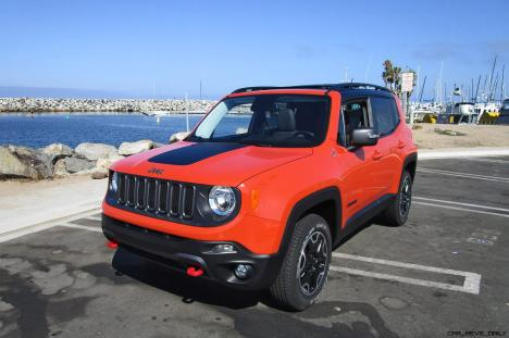 2016-jeep-renegade-trailhawk-4x4-2