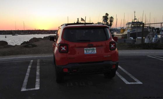 2016-jeep-renegade-trailhawk-4x4-6