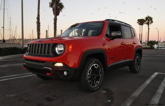 2016-jeep-renegade-trailhawk-4x4-7