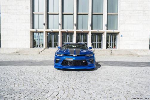 csm_geigercars-camaro-50th-anni-stripes_14_1913222308