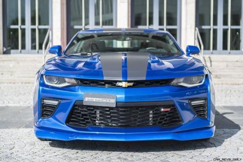 csm_geigercars-camaro-50th-anni-stripes_15_4fd55d4fed