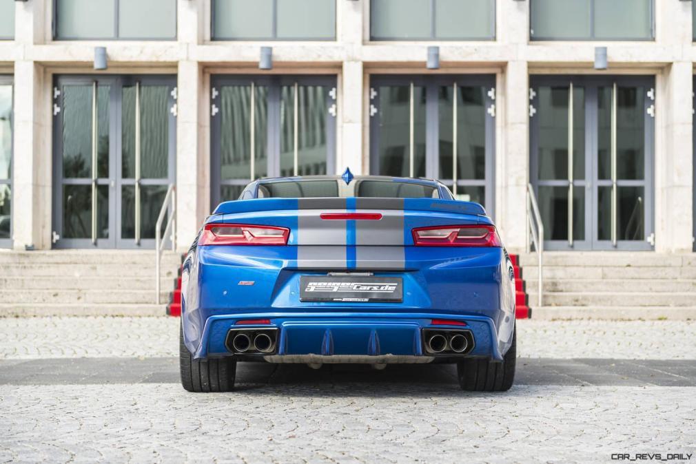 csm_geigercars-camaro-50th-anni-stripes_21_4758b12ec5