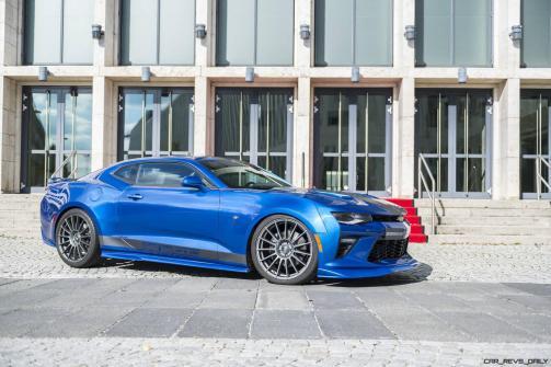 csm_geigercars-camaro-50th-anni-stripes_3_afc23318c4