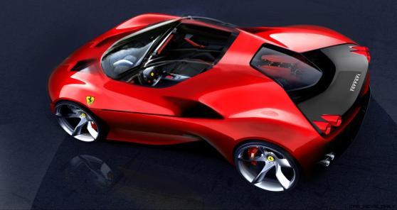 160716-car_ferrari-J50