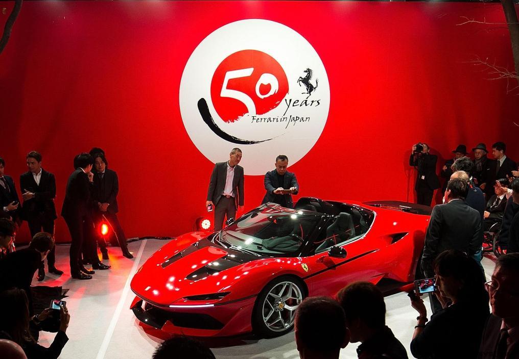 160748-car-Ferrari-50-anni-giappone-Ferrari-J50