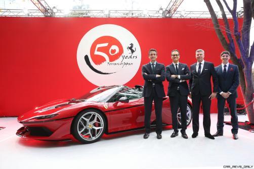 160753-car-Ferrari-50-anni-giappone-Ferrari-J50