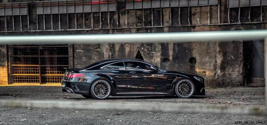 IMG_0135_prior-design_PD75SC_Widebody_aero-kit_PD4Forged_Wheels_S_Coupe_25