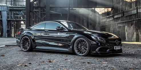 IMG_0168_prior-design_PD75SC_Widebody_aero-kit_PD4Forged_Wheels_S_Coupe_25