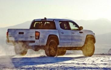 2017 Toyota Tacoma TRD Pro 29 copy