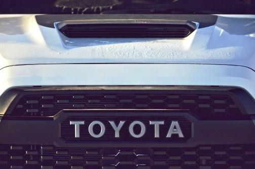 2017 Toyota Tacoma TRD Pro 51 copy