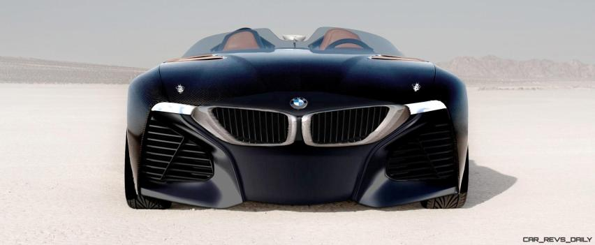 2016-BMW-Z4-Rendering-Vision-Car_Revs_Daily-Future-Proofs-328-Hommage-Concept-7