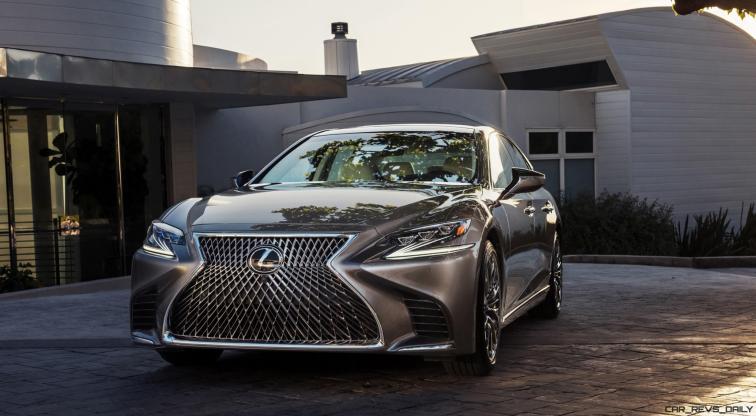 2017_NAIAS_2018_Lexus_LS_500_006_56CC90D585EDDA1948EE17068163D655586BC0EC