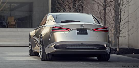 Nissan_Vmotion_2_point_0_07