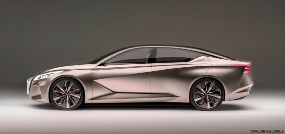 Nissan_Vmotion_2_point_0_24