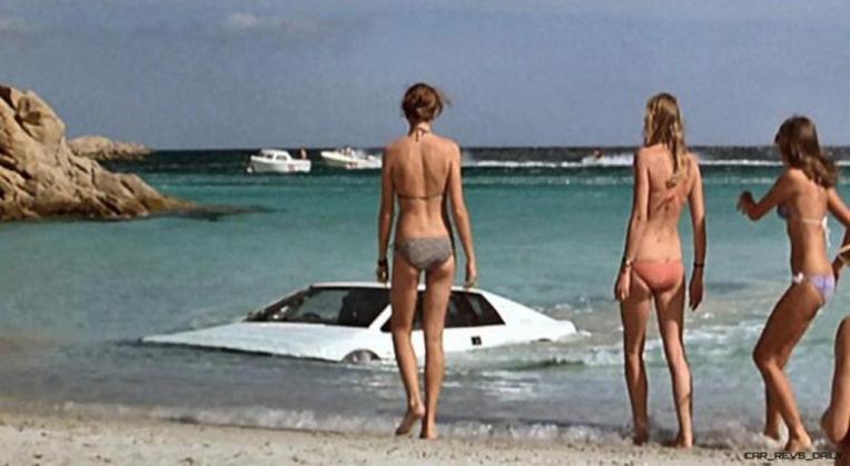 james-bond-lotus-esprit-submarine-for-sale-on-ebay-beach-featured-blog