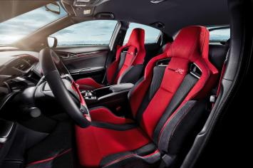 12 - 2017 Civic Type R copy