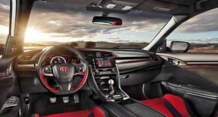 13 - 2017 Civic Type R copy
