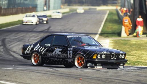 1987_635CSi Gr