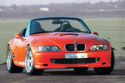1997_V8_Roadster_01_300