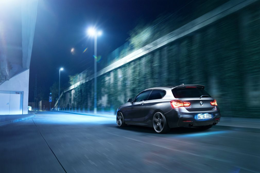 2016_150d_by_AC_Schnitzer_ (2)_300