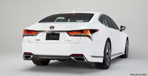 2017_NYIAS_2018_Lexus_LS_500_F_SPORT_005_43FF6A900EB20401EFC16C271CB1990AFE013617
