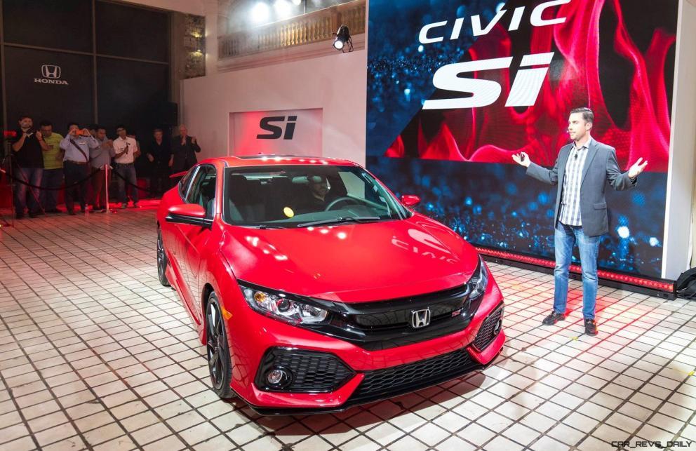 Honda_Civic_Si_Prototype_01