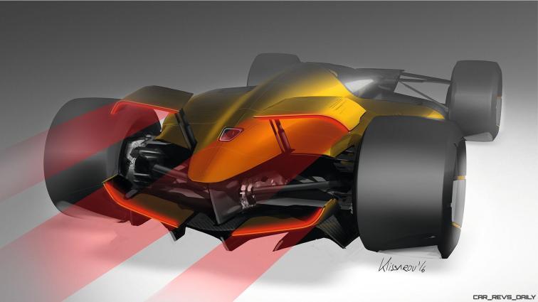 Renault_90023_global_en