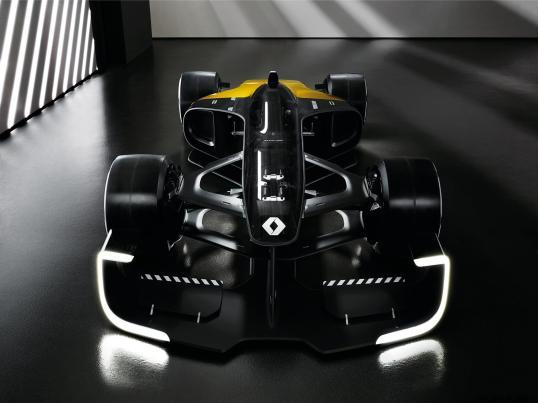 Renault_90030_global_en