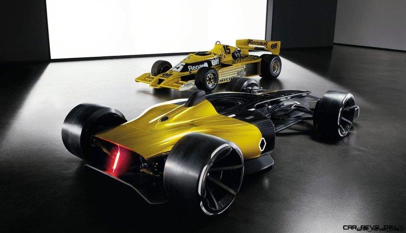 Renault_90038_global_en