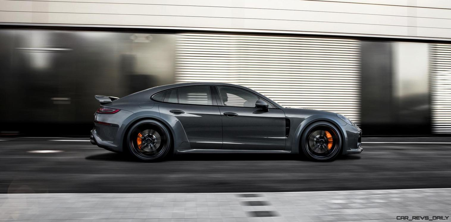 TECHART_GrandGT_based_on_Porsche_Panamera_exterior_2