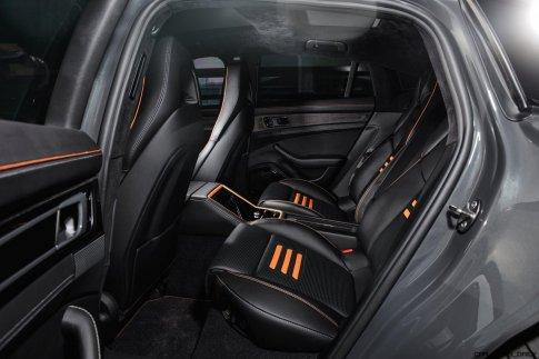 TECHART_GrandGT_based_on_Porsche_Panamera_interior_5