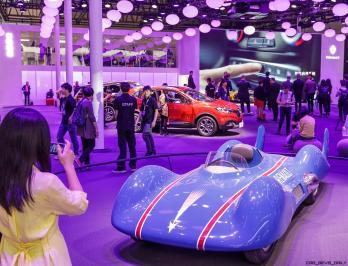 Renault_90363_global_en